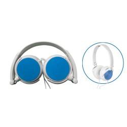 Casti stereo, albastre Sal Home HPH 5/BL
