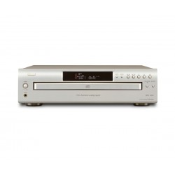 CD player Denon DCM-500AE