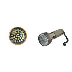 Lanterna cu LED Sal Home MFL 03