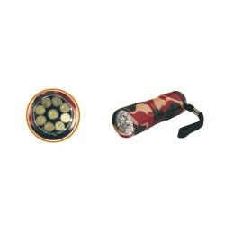 Lanterna cu LED Sal Home MFL 10