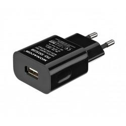 Charger USB Monacor PSS-1005USB