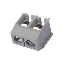 Clema PCB cu 2 poli, Sal Home ET 1102