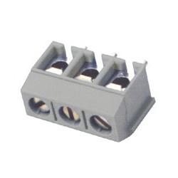 Clema PCB cu 3 poli, Sal Home ET 1103