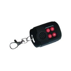 Telecomanda universala cu cod fix pentru usi de garaj, usi electrice, etc, Sal Home RC-OPEN4/P