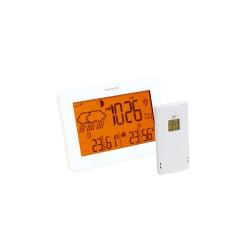 Statie meteorologica cu ecran tactil, Sal Home HCW 23
