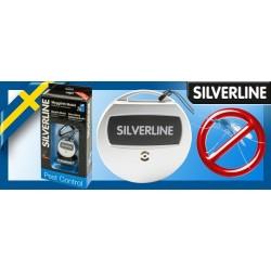 Alarma tantari mobila Mosquito Free Mobile, Silverline IN 25266