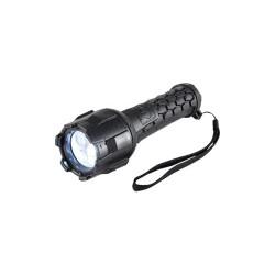 Lanterna cu LED, plutitoare, cauciucata, Sal Home PLR 04