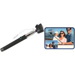 Selfie stick, max. 100 cm/300g, Sal Home SLF 100