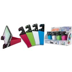 Suport dispozitive mobile, Sal Home SA 055
