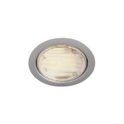 Lampa incastrata MACE, aluminiu, 2x7W, 230V, Sal Home 597064810