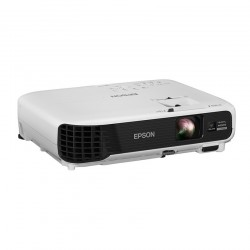 Videoproiector portabil Epson EB-U04
