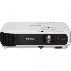 Videoproiector Epson EB-s04