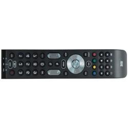 Telecomanda universala, 3in1, Sal Home URC 7130