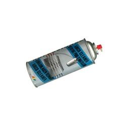Spray curatare climatizoare, 500 ml, Sal Home MO 90508