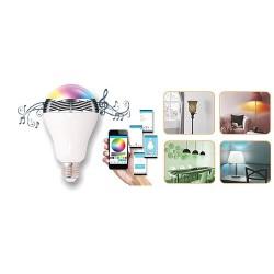 Sursa de lumina multifunctionala cu LED, Sal Home BL 05