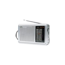 Radio portabil, Sal Home RPR 2B