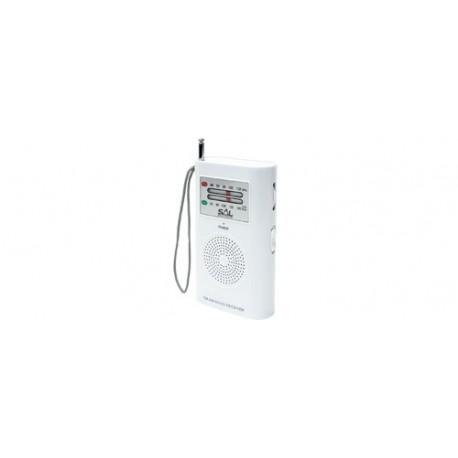 Radio portabil, Sal Home RPC 2B