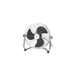 Ventilator de podea, 40 cm, 90W, Sal Home PVR 40