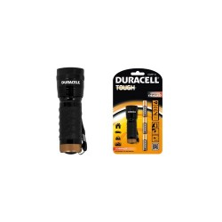 Lanterna cu LED, Duracell Tough EDC 0719