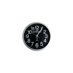 Ceas de perete, 25 cm, Sal Home EDC 1641