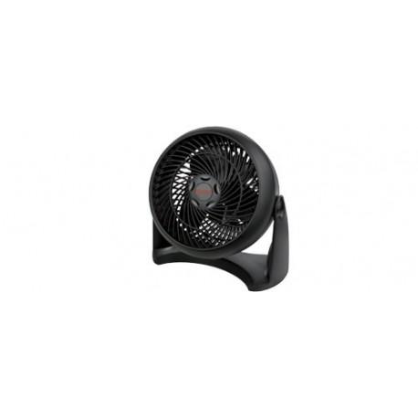 Ventilator de masa/perete, 26x28x14,5 cm, Honeywell HT 900E