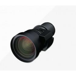Lentila wide pentru videoproiectoare G7000 & L1000 series ST off axis 2 EPSON ELPLW04