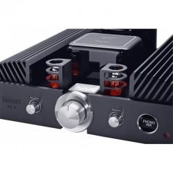 Amplificator stereo hi-end Hibrid, Magnat RV 3