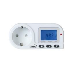 Aparat pentru masurarea consumului de energie electrica, Sal Home EM 03
