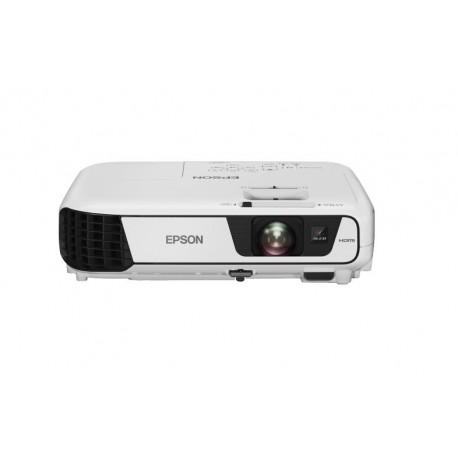 Videproiector Epson EB-X31