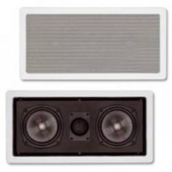 Difuzor de perete Magnat INTERIOR IW 510 C