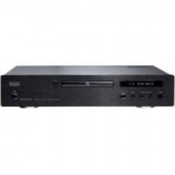 CD-player cu suport SACD Magnat MCD850