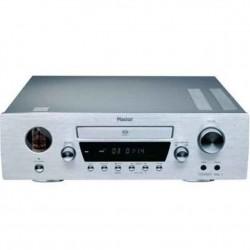 Amplituner cu CD player Magnat MC1
