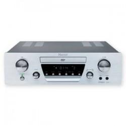Amplificator cu DVD player Magnat VC1