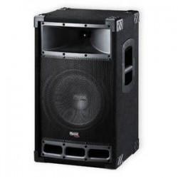 Difuzoare pentru sonorizari Magnat PRO PA 112