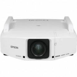 Videoproiector Epson EB-Z8000WUNL