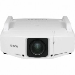 Videoproiector Epson EB-Z8000WU