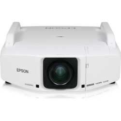 Videoproiector Epson EB-Z8050WNL