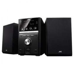 Micro sistem JVC UX-G300