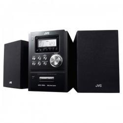 Micro sistem JVC UX-G200