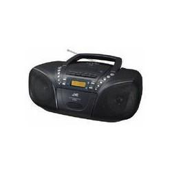 Sistem CD portabil JVC UX-EZ55
