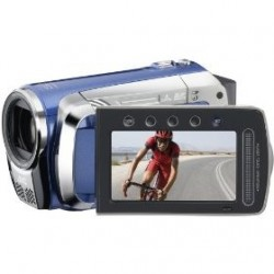 Camera video JVC GZ-MS120A