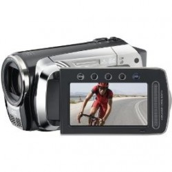 Camera video JVC GZ-MS120B