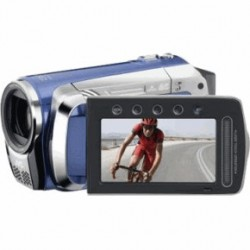 Camera video JVC GZ-MS125A