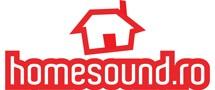 HomeSound